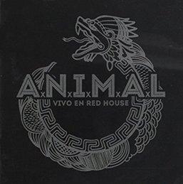 ANIMAL Vivo