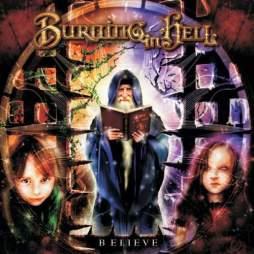 burninginhell