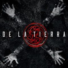 Delatierra1