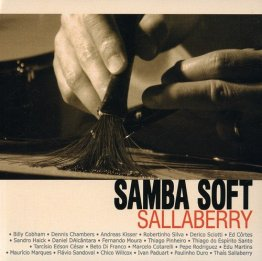 sallaberry